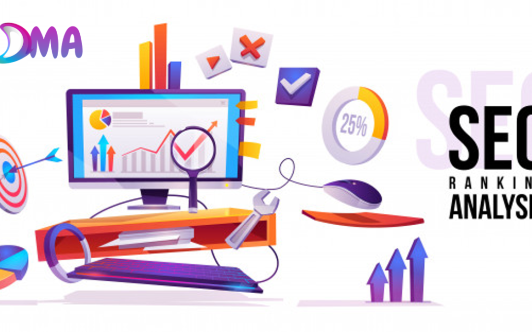 7 Important considerations when switching SEO agencies